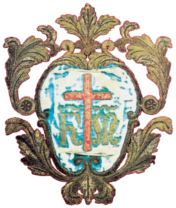labaro misericordia