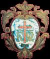 SISTEMA EMERGENZA 118 – INCONTRO A LECCIO