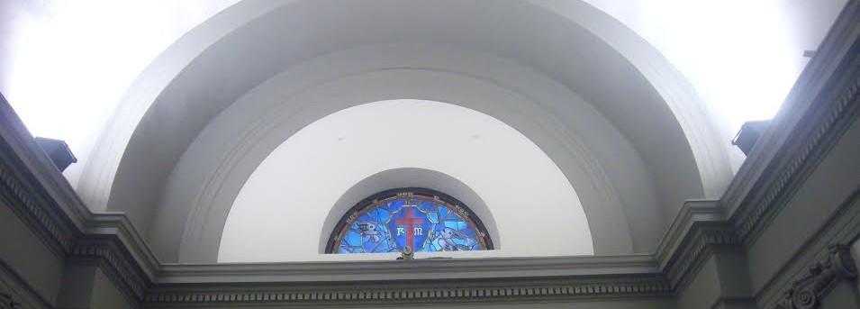 Cappella Sociale