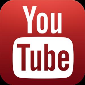 official-youtube-logo