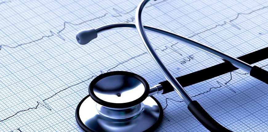 Nuovo Arrivo – Cardiologia – Dott.ssa Sacchi Stefania