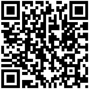 App Misericordia di Pontassieve