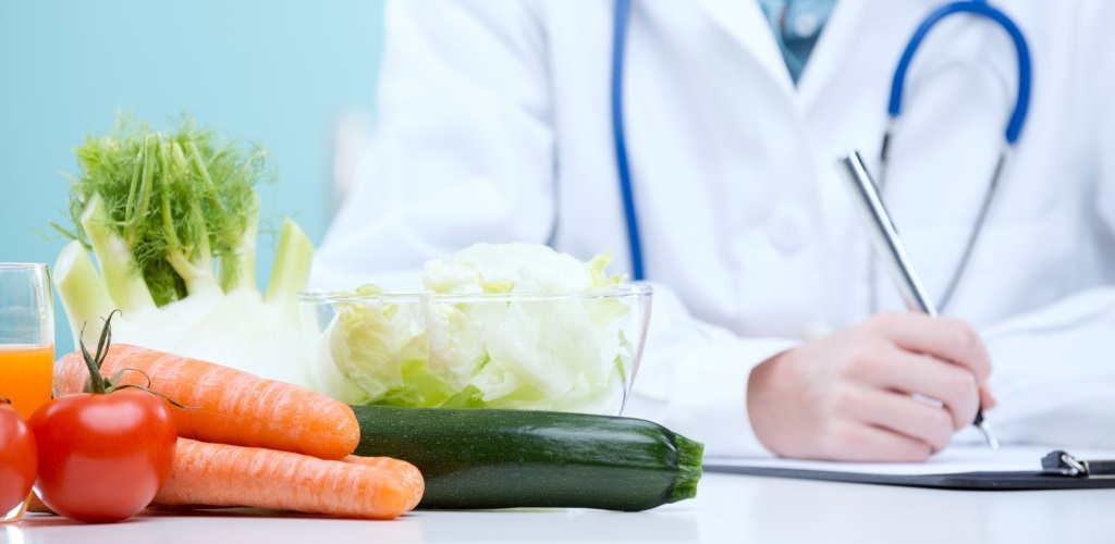 Dietologia – Nuovo Arrivo, Dott.Zocchi Niccolo