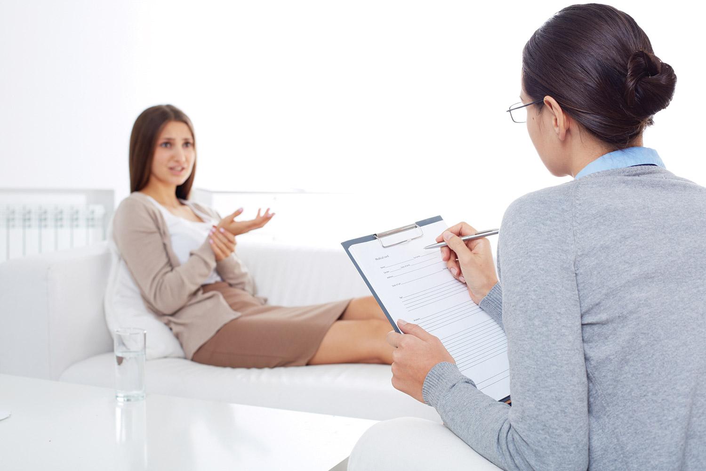 Nuovo Arrivo Psicologia – Psicoterapia – Sessuologia