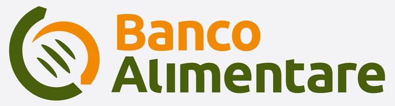 (Italiano) Banco Alimentare